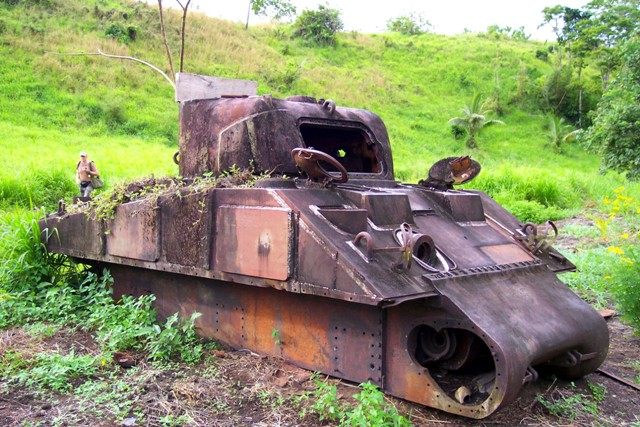 WW2 Tank Wrecks http://www.keywordpicture.com/keyword/ww2%20tank%20wrecks/